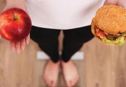 Obezite batı bölgelerinde daha yüksek