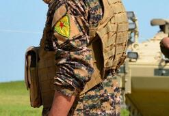 BM endişe duyuyoruz diyerek YPG ile ilgili korkunç gerçeği açıkladı