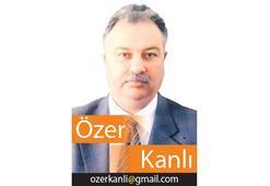 Türkiye'yi anlamayanlar, anlamak istemeyenler KKTC halkına yararlı olamazlar