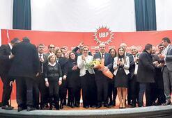 Başbakan  Ersin Tatar: Görevimi en iyi şekilde yapacağım