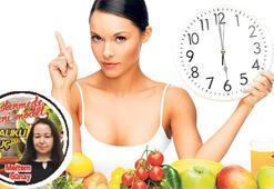 16 saat aç kal 8 saat beslen