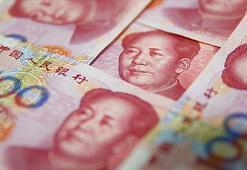 Fitch, Çin için 2020 büyüme tahminini yükseltti