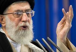 İran dini lideri Hamaney 2012den bu yana ilk kez Cuma namazı kıldıracak