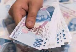 Net asgari ücret ne kadar 2020 AGİ ne kadar oldu Asgari ücret şubatta yatacak mı