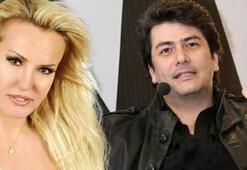 Vatan Şaşmazın katili Filiz Akerin yıllar önceki söyledikleri şoke etti