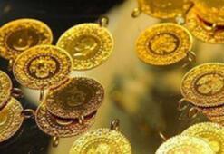 Haftanın son işlem gününde Çeyrek altın ne kadar 17 Ocak Çeyrek, yarım, tam altın fiyatları
