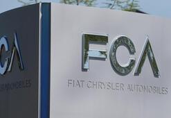 Fiat Chrysler, elektrikli araç için görüşmelere başladı