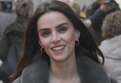 Çağla Demir: Alessandra Ambrosoya benzetiliyorum ama...