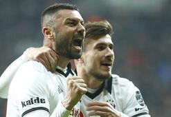 Beşiktaş transfer haberleri | Dorukhana 3 yıllık yeni sözleşme