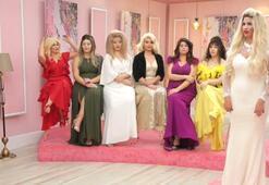 Sonuçlar açıklandı 17 Ocak Doya Doya Moda kim elendi Haftanın birincisi kim oldu