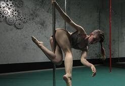 Pole dance (direk dansı) hakkında bilmeniz gereken her şey