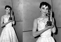 Oscar tarihinin en ikonik kırmızı stilleri