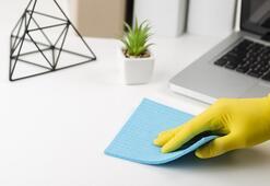 Elektronik cihaz temizliğinde sakın bunları yapmayın
