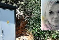 Rus kadını boğarak öldüren sanığa 25 yıl hapis istemi