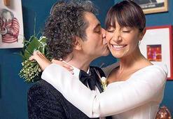 Nispet evlilikmiş