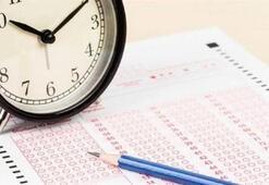 AÖF sınavları saat kaçta AÖF Güz Dönemi final sınavı hatırlatmaları