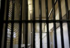 Af yasası son durum 2020 - İkinci yargı paketinden Af yasası çıkacak mı