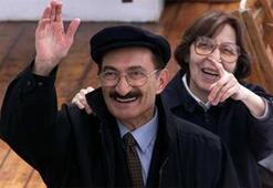 Son dakika: Rahşan Ecevit 97 yaşında vefat etti Son arzusu ortaya çıktı