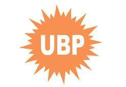 UBP aday belirlemek için toplanıyor