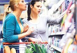 Tüketiciye tazminat hakkı geliyor