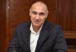 Beşiktaş, Turhan Koray ile yollarını ayırdı