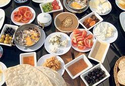 'Kahvaltı en önemli öğün demek saçmalık'