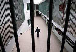 6 suçta indirim uygulanmayacak
