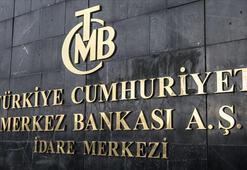 Son dakika... Merkez Bankasından zorunlu karşılık düzenlemesi