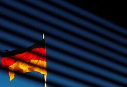 """Alman ekonomisi için """"altın yılların sonu mu"""