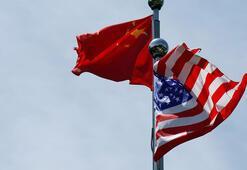 ABD-Çin birinci faz ticaret anlaşmasında enerji başrolde