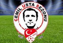 Süper Ligde bugün üç maç oynanacak İşte Süper Ligde puan durumu