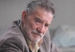Ahmet Mekin kimdir, kaç yaşında Ahmet Mekin biyografisi