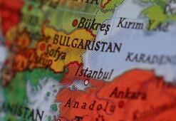 Bulgaristan ucuz iş gücü arıyor