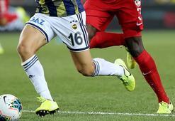 Gaziantep FK Fenerbahçe maçı canlı İzle: beIN SPORTS 1 HD izle