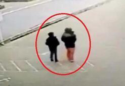 Son dakika haberi... Karne aldıktan sonra kaybolan iki kardeş bulundu