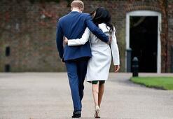 Meghan Markle ve Prens Harry cephesinde sıcak gelişme Bekledikleri açıklama geldi