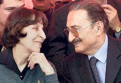 Türk siyasetinde derin izler bıraktı