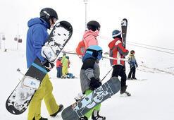 3 günlük  kar tatili  3 bin lira