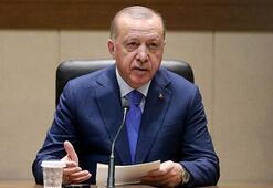 Cumhurbaşkanı Erdoğan: Miçotakis oyunu yanlış oynuyor