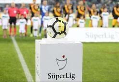 Dikkat Devlerde sezon sonu serbest kalacak futbolcular...