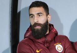 Beşiktaş transfer haberleri | Beşiktaşta Jimmy Durmaz sesleri