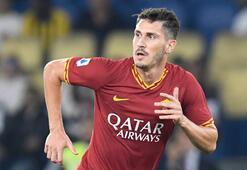 Son dakika transfer haberleri | Roma, Mert Çetinin fiyatını belirledi