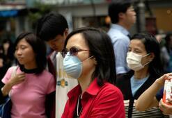 SARSa benzeyen gizemli virüsten etkilenenlerin sayısı 62ye çıktı