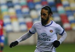 Ali Ketene Kasımpaşa kancası   Transfer haberleri