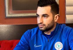 Beşiktaş transfer haberleri | Beşiktaş yerli kaleci hamlesi: Gökhan Akkan
