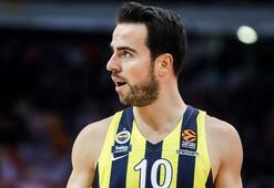 Melih Mahmutoğlu 3 sayı yarışmasında üçüncü kez şampiyon