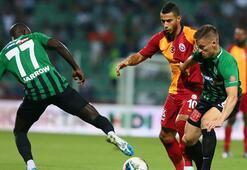 CANLI İZLE... Galatasaray (GS) Denizlispor maçı: Bein Sports 1 HD izle