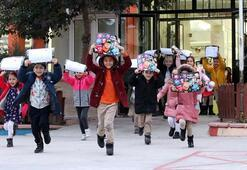 15 tatil ne zaman bitiyor Okullar ne zaman açılıyor
