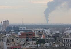 Libya halkı Berlin Konferansı sonuçlarını ümit ve kaygı içinde  bekliyor