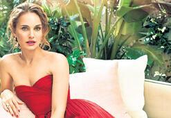 Natalie Portman: Maaş konuşmak bir çeşit tabu